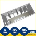 Ark Top Quality Good Price Long Lifespan Flatpack Prefabricated Steel Oil Field Change rooms/common rooms