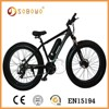 Wholesale PAS best electric bike easy rider electric bike
