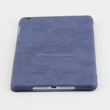 Made in China factory price laptop case for ipad mini cover