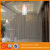 the best seller perforated decorative metal wire mesh