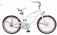 20 inch kid cruiser bike bicycle from manufacture