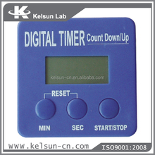 10203.01 Best-Selling High quality Digital timer