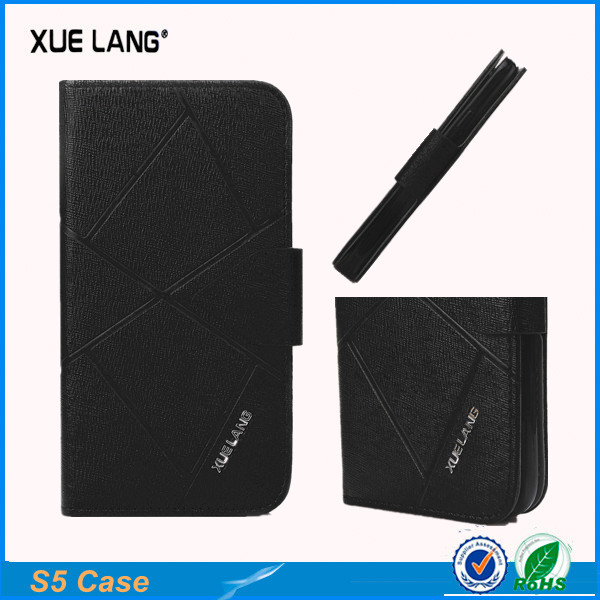 Back cover case for samsung galaxy win i8552