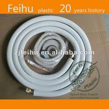 2014 Air Conditioner heat preservation hose,Air Conditioner Parts for truck air brake hose