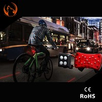 electric bicycle light light weight electric bike led electric bike battery