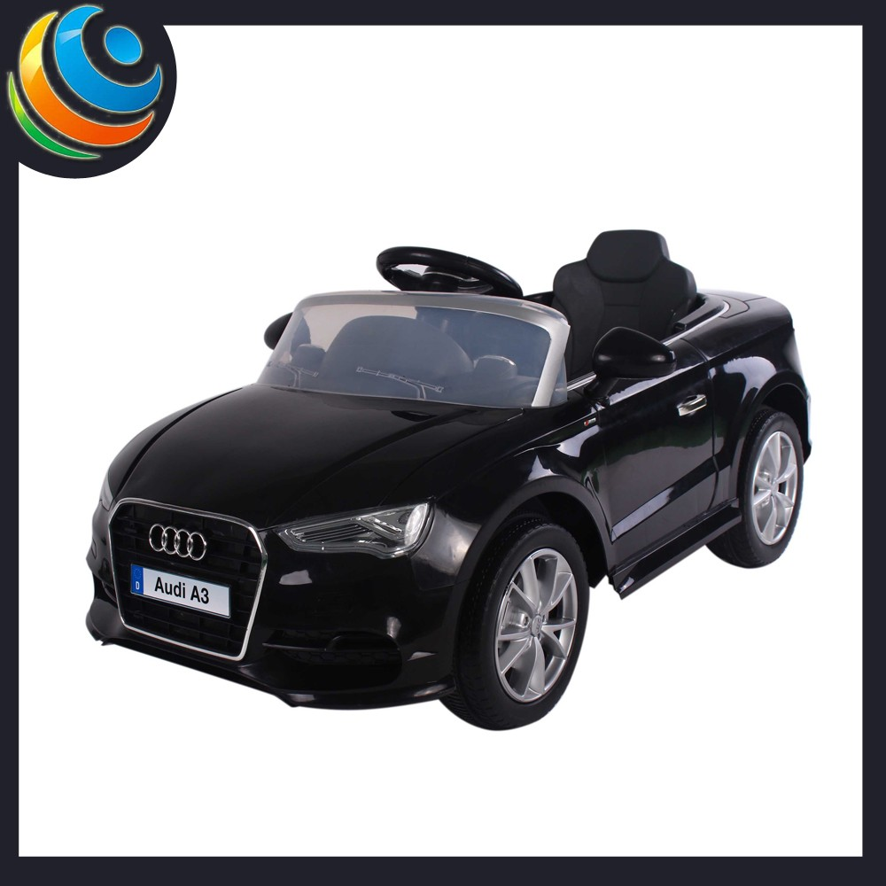 Wholesale remote control children electric <strong>car</strong> ride on kid <strong>car</strong>