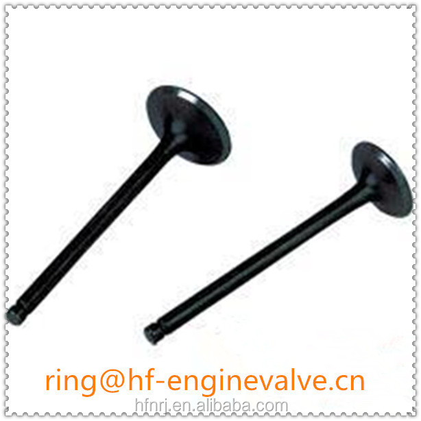 auto engine valve for CAT 3406,auto spare part