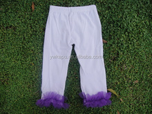 new design baby petti pants