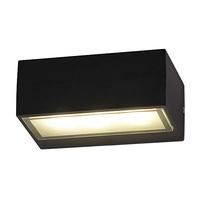 CE SAA outdoor led wall light & wall mounted light & lighting outdoor