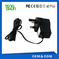 alibaba seller nimh aa 1500mah 3.6v 4.8v nimh battery charger