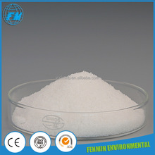 factory supply new products pakistan anionic polyacrylamide