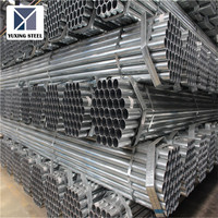 hot dip galvanized pipe dn50 12 inch