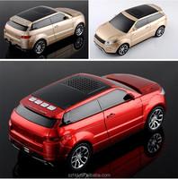 shenzhen bluetooth speaker car speaker stereo wireless manual mini music land rover l car speaker
