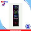 2016 Popular High Quality Amusement Indoor Sports Electronic Coin Operated Funs Dart Game Machine For Sale