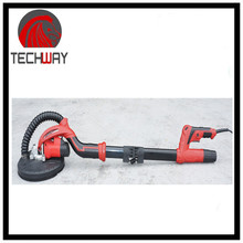 750W Electric Professional Portable Drywall Sander for hot sell!!