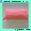 Custom Pillows decorative pillow case OEM service Manufacturer supply