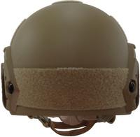 Paintball accessories Army Tactical Helmet for Airsoft equipment