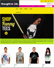 Online garments shopping website design ,turnkey ecommerce websites for sale