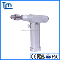 Medical power tools automatic surgery electric bow saw