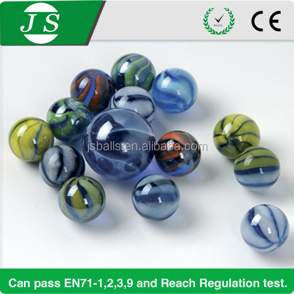 water fountain round marble fortune ball