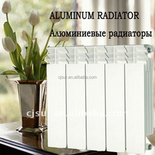 radiator home heater