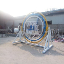Hot selling family rides children and adults games amusement park games used small china amusement rides