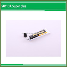 5 minutes quick dry super glue high-temp resist modified epoxy resin AB glue