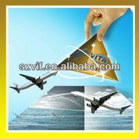 Professional air freight forwarders from china to AMMAN/ DOHA/RIYADH -----Susan