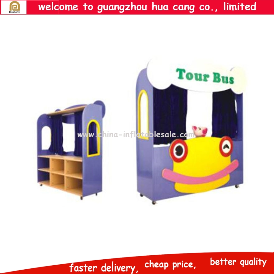 2016 China New Arrival DIY miniature doll house models Pretty Priness Room wooden toys
