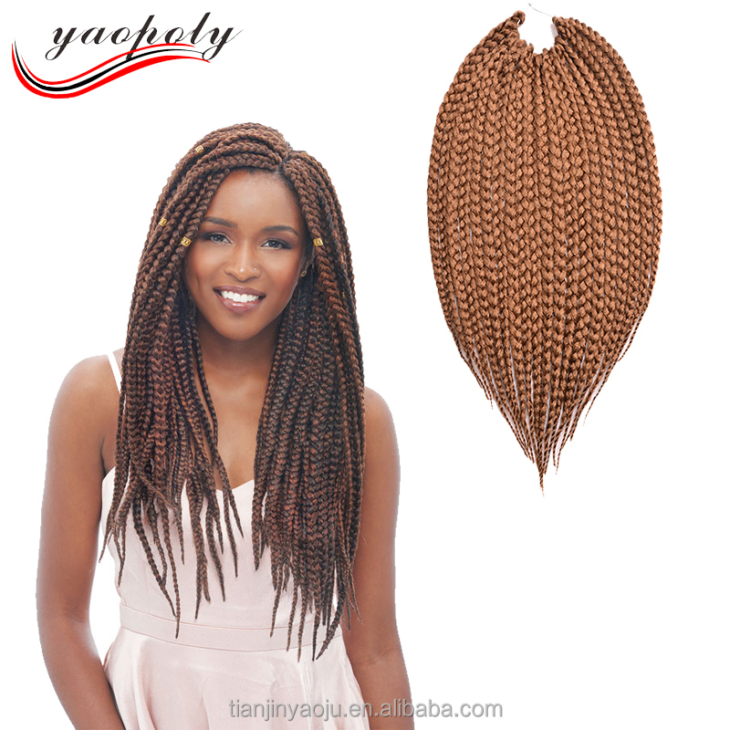 Wholesale Expressions Hair Braiding Online Buy Best Expressions
