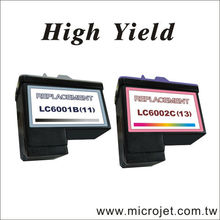 Compatible Ink jet Cartridge For Lenovo