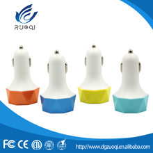 china manufacturer best usb car charger, wireless charger, usb charging station