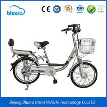 Cheap Sale Import Electric Bike In India Battery Price
