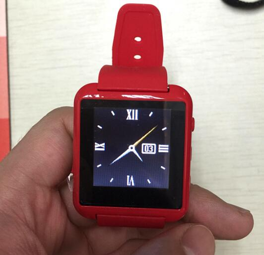 High Quality Smart Watch Phone Bluetooth Smart Watch Phone NX8 Smart Watch Phone