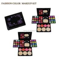 Farres best price of makeup kit