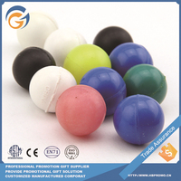 Soft Toy Manufacturers in China Throws Rubber Ball