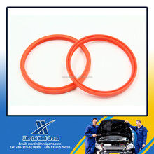 China Supplier Different type hydraulic rod piston PU seal 7K9204