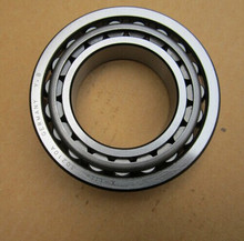 30210A Tapered Roller Bearing Cone and Cup Set
