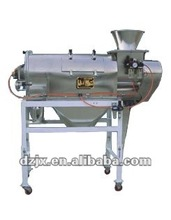 BL series stainless centrifugal sifting machine for fine powder sieving