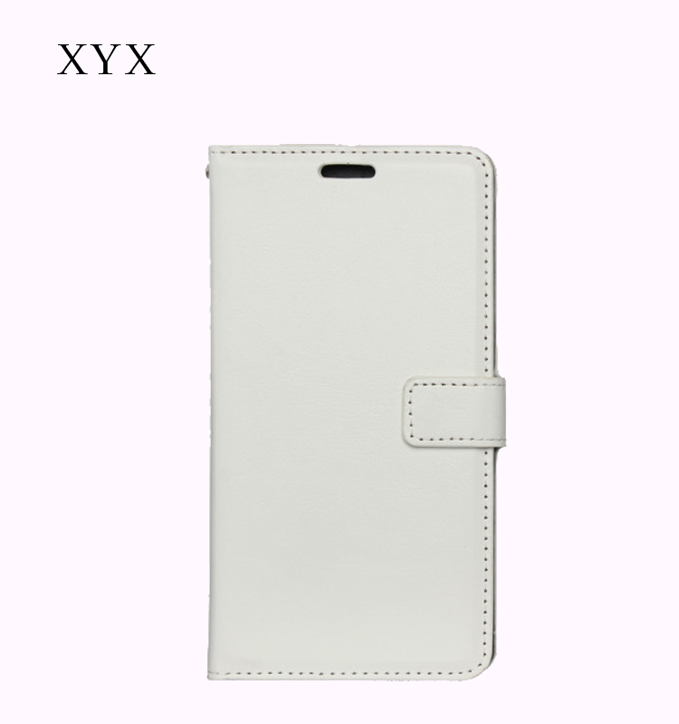 for htc one x phone cases with oil edge crazy horse leather material, for htc one m7/m8/m9/a9/x9 smart phone case cover