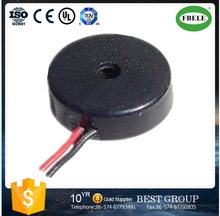 12v dc 90 db piezo electric buzzer