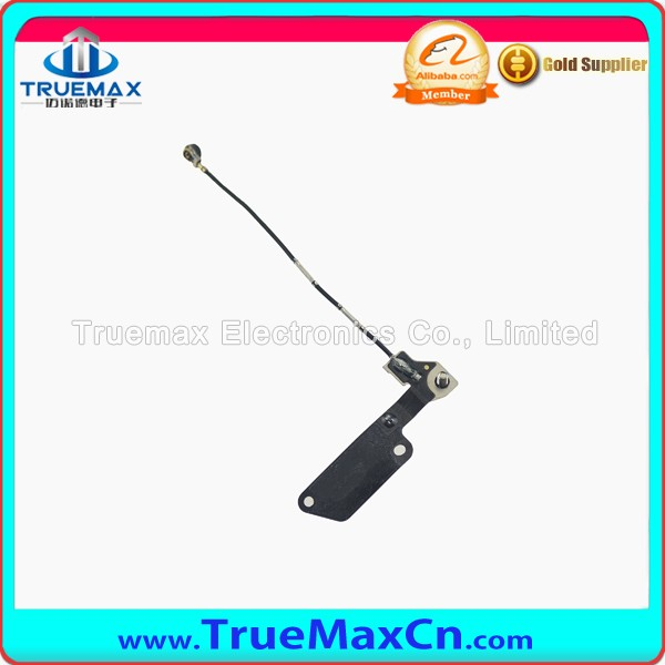 Mobile Phone Small Parts 100% Original Buzzer for iPhone 7 Plus