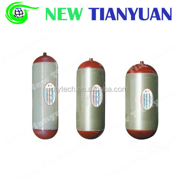 Compressed Natural Gas Cylinders For Sale