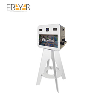outdoor used id card printer wireless network wifi inkjet printer color laser printer price