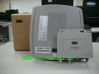 used Original AIR-BR1310G-A-K9-R cisco wireless router