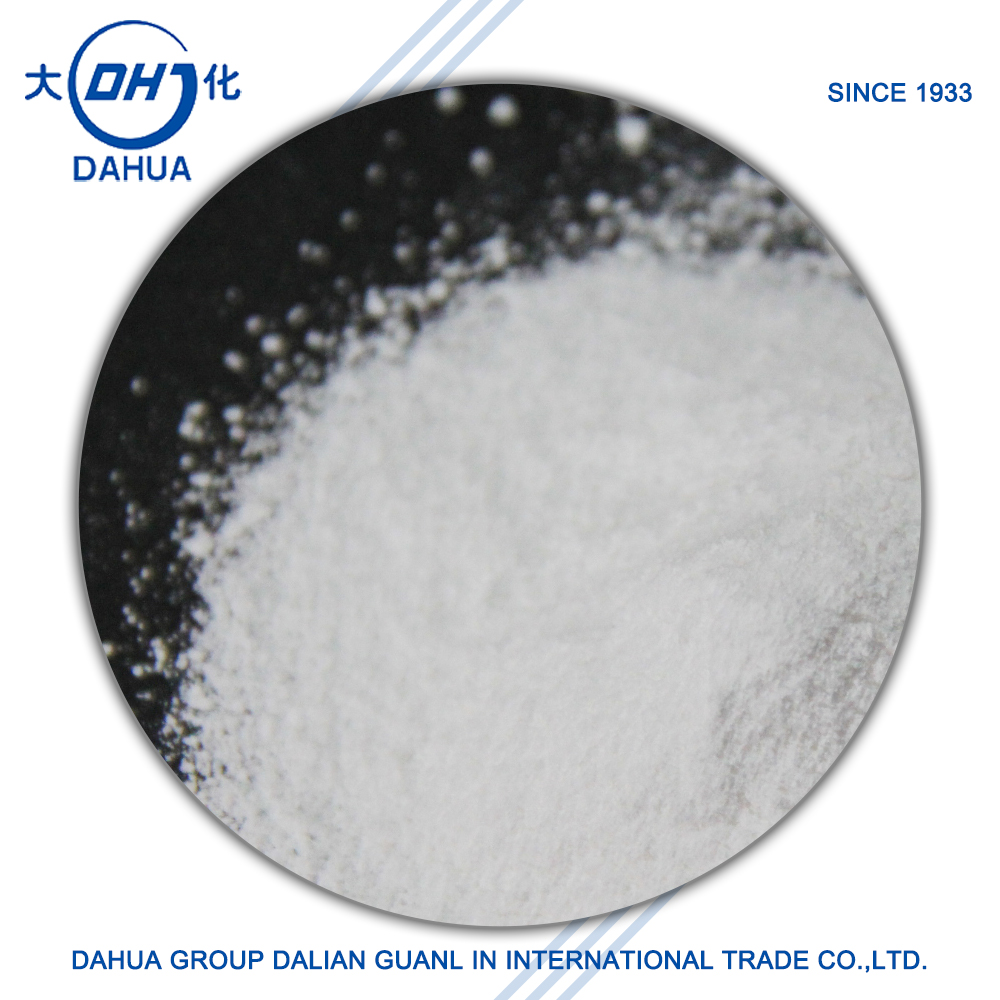 Lowed price preservatives Sodium Benzoate / potassium sorbate for food &beverage