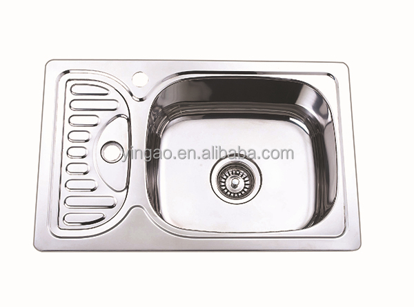 305A Most durable sink grids for stainless steel sinks