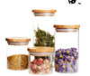 /product-detail/moisture-proof-geen-easy-cleaning-storage-glass-jars-with-tap-1889870417.html