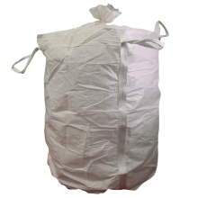 1 ton fibc, super sack, big bag