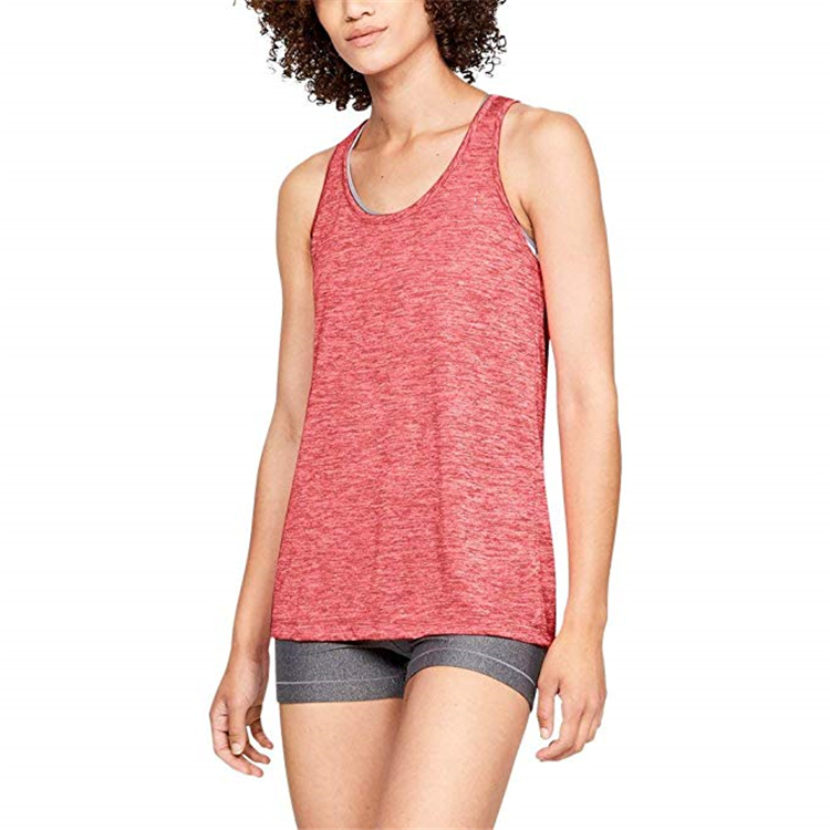 Byval wholesale OEM customized tank tops, lady tank tops